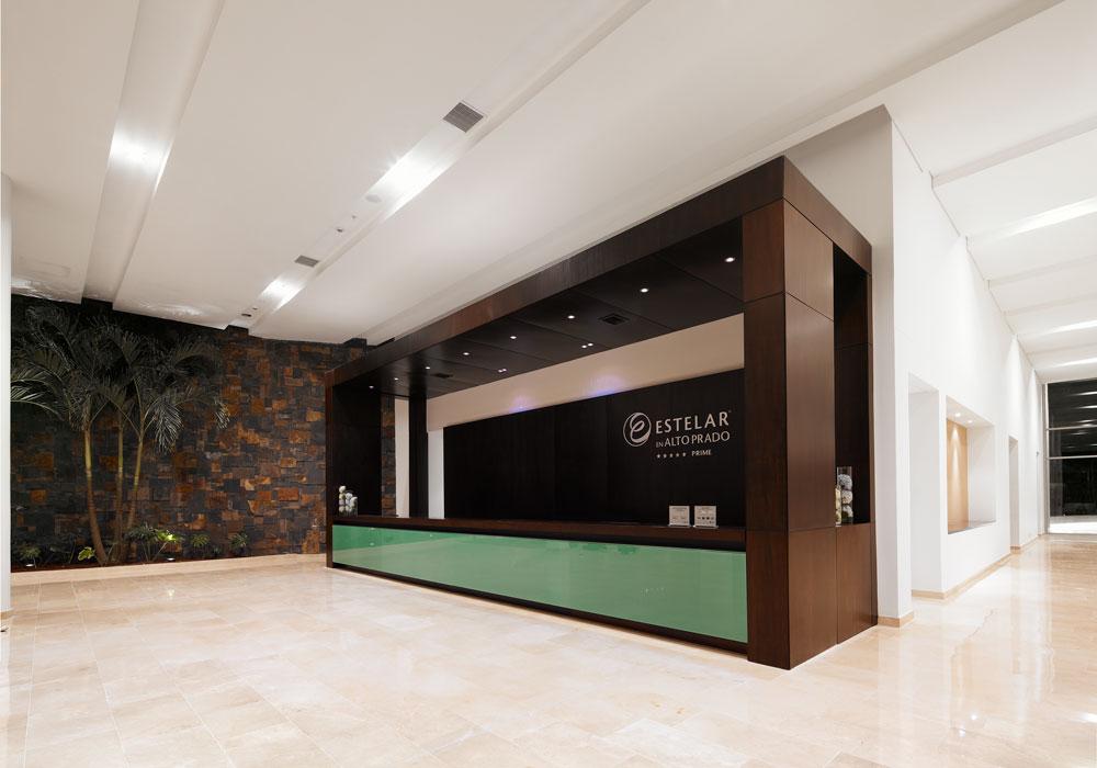 HOTEL-ESTELAR-ALTO-PRADO-BARRANQUILLA-11