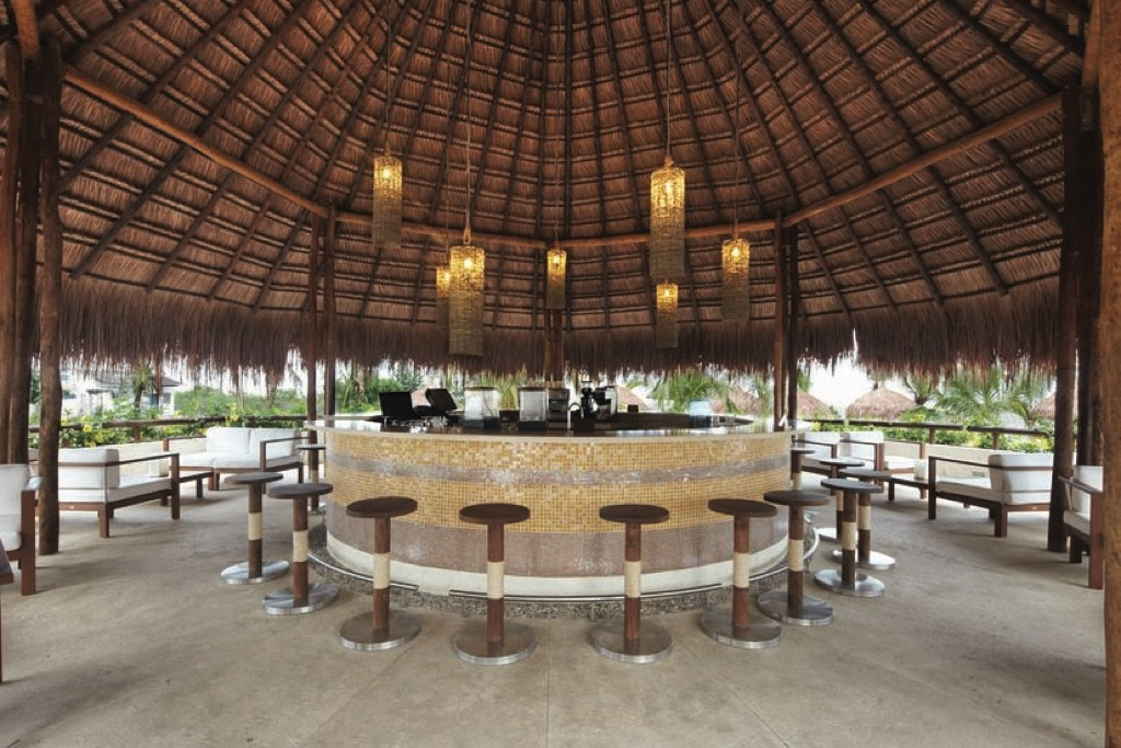 Hotel-Estelar-Playa-Manzanillo-Anillo-Vial-Vía-Manzanillo-del-mar-Km.-4-985-CartagenaIMG_5551-rr-0-1024x683