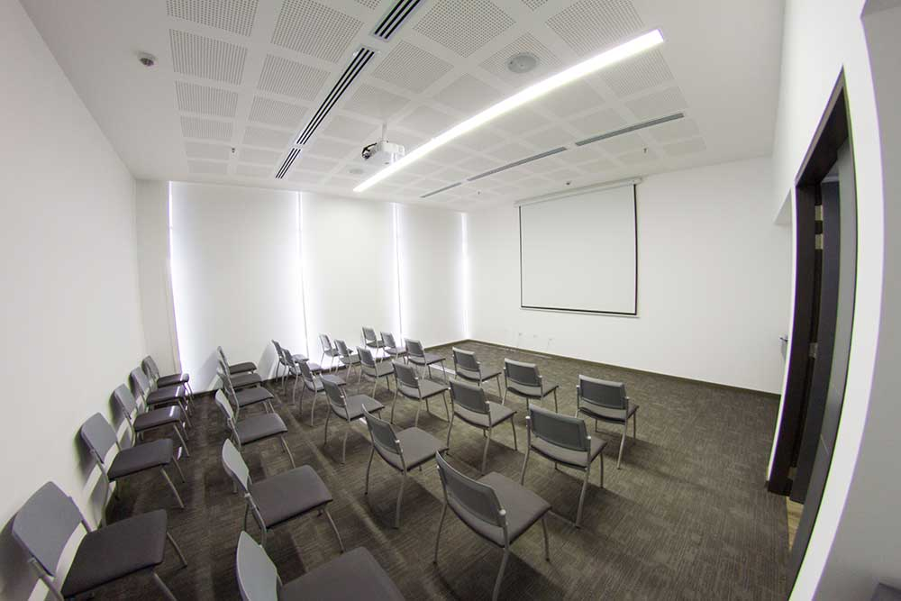 Sala-Audiovisuales